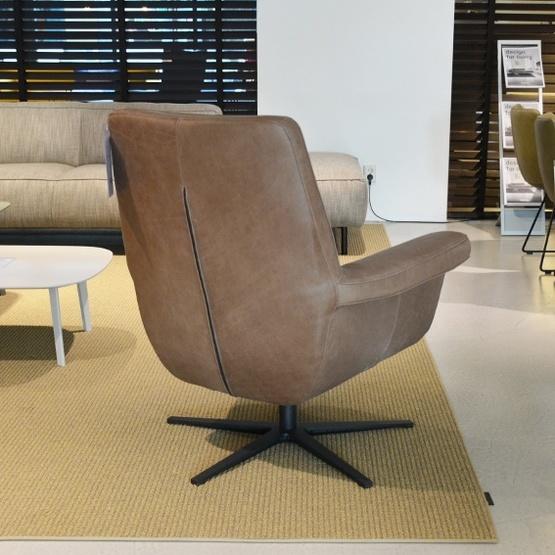 fauteuil-monet-topform-3-1.jpg