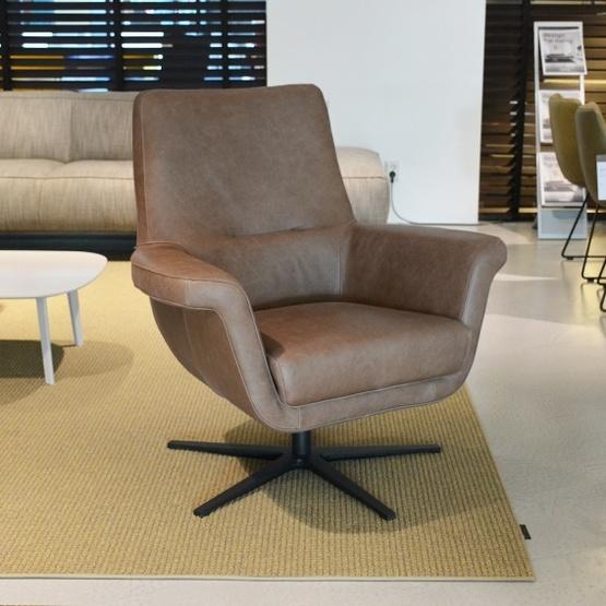 fauteuil-monet-topform-3.jpg