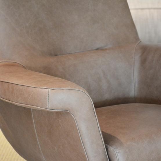 fauteuil-monet-topform-4.jpg