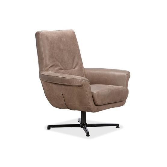 fauteuil-monet-topform.jpg