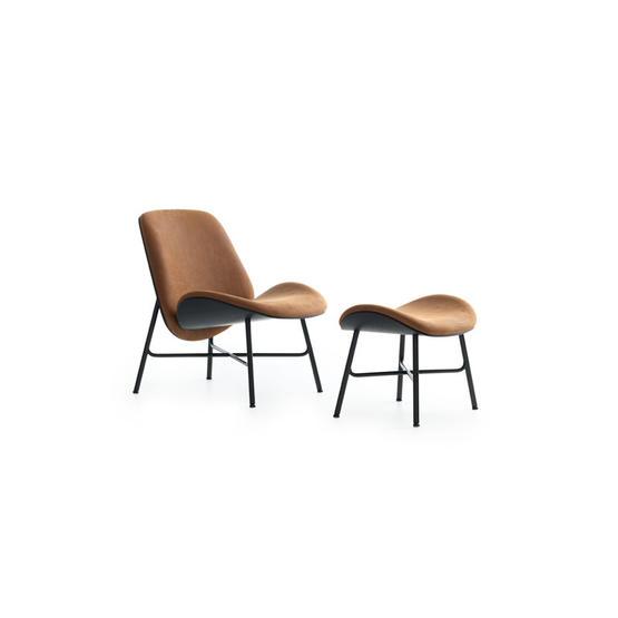 fauteuil-nihan-pode-2.jpg