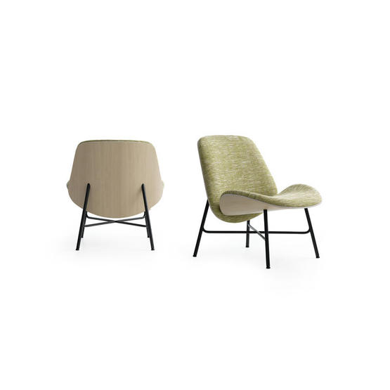 fauteuil-nihan-pode-3.jpg