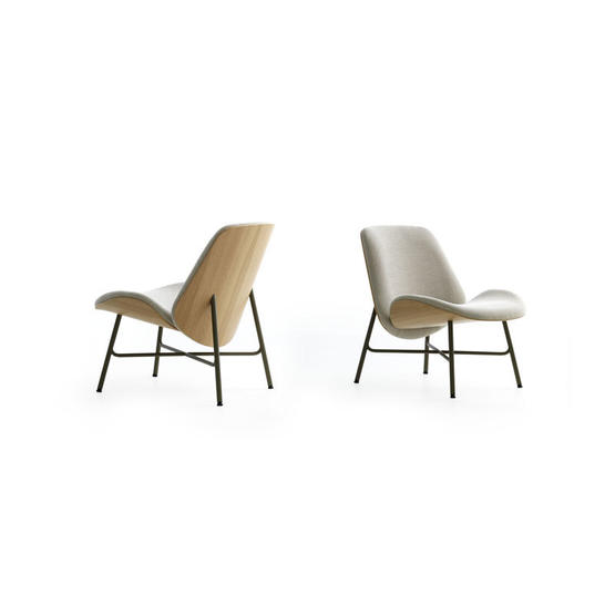 fauteuil-nihan-pode-4.jpg