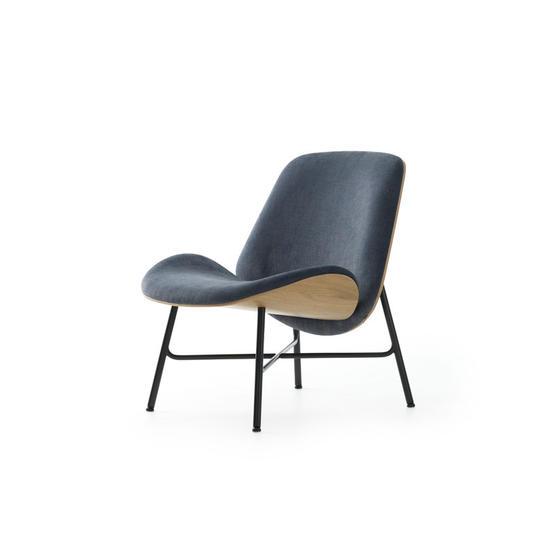 fauteuil-nihan-pode.jpg