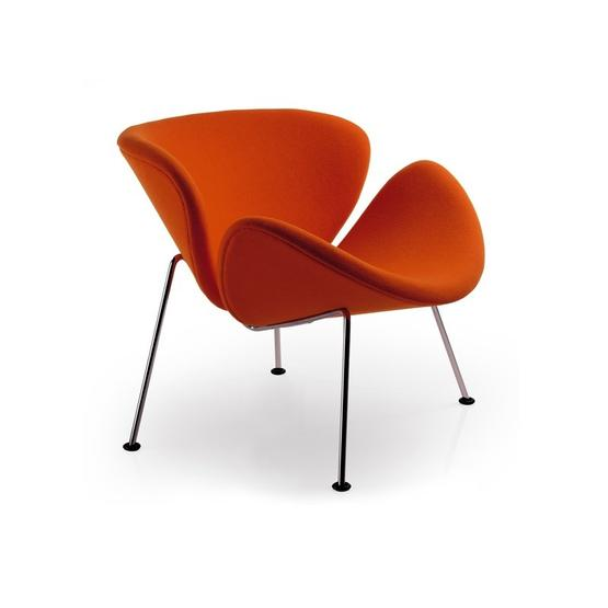 fauteuil-orange-slice-artifort.jpg