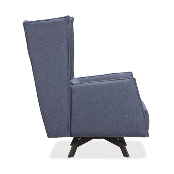 fauteuil-oreja-topform-0.jpg