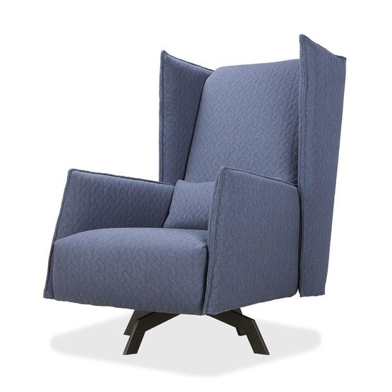 fauteuil-oreja-topform-1.jpg