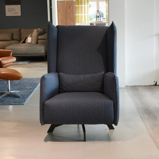 fauteuil-oreja-topform-2-1.jpg
