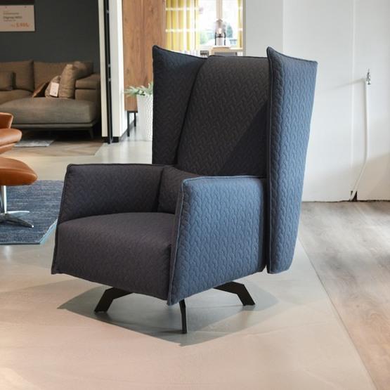 fauteuil-oreja-topform-2.jpg