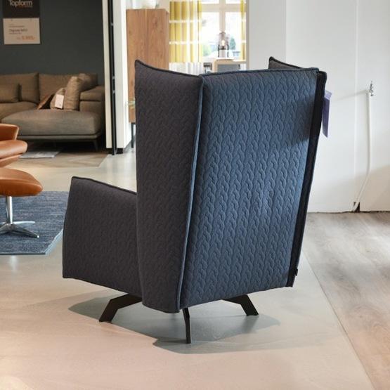 fauteuil-oreja-topform-3.jpg
