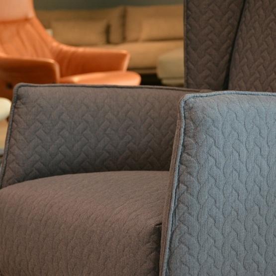 fauteuil-oreja-topform-4.jpg