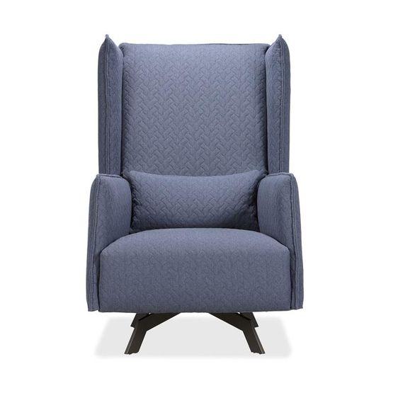 fauteuil-oreja-topform.jpg