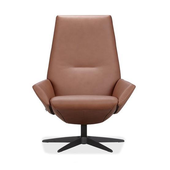 fauteuil-quint-topform-0.jpg
