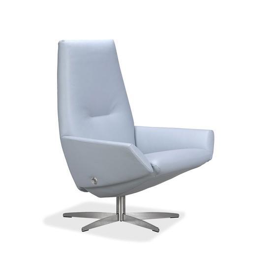 fauteuil-quint-topform-1.jpg