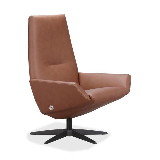 fauteuil-quint-topform.jpg