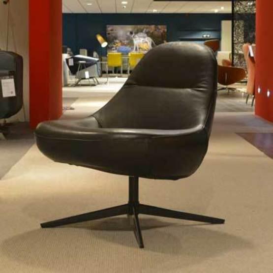 fauteuil-rico-topform.jpg