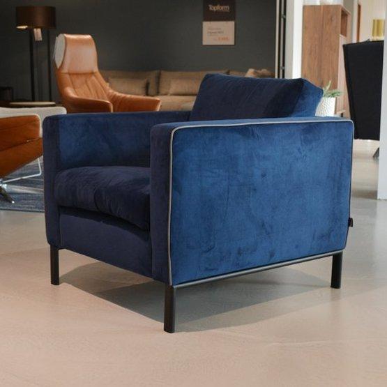 fauteuil-sedia-topform-1.jpg