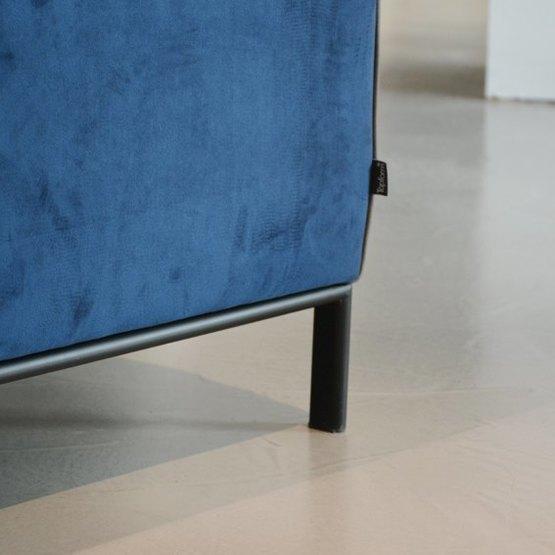 fauteuil-sedia-topform-2-1.jpg