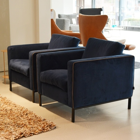 fauteuil-sedia-topform-4-1.jpg