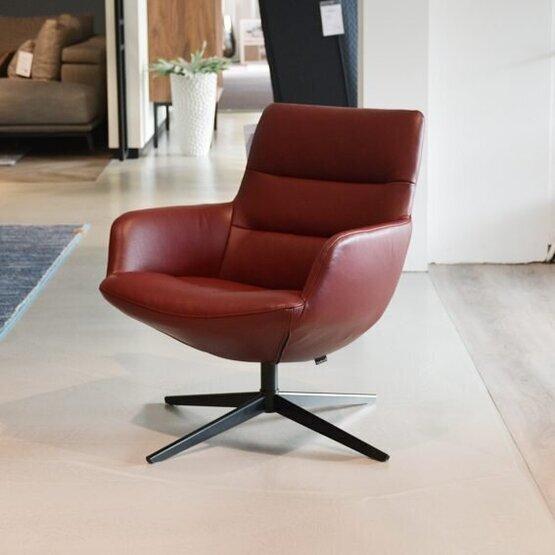fauteuil-senn-topform-1.jpg