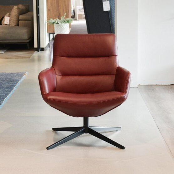 fauteuil-senn-topform-2-1.jpg