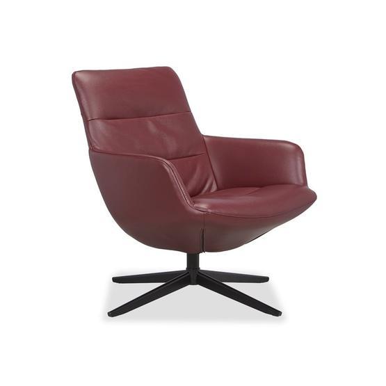 fauteuil-senn-topform-2.jpg