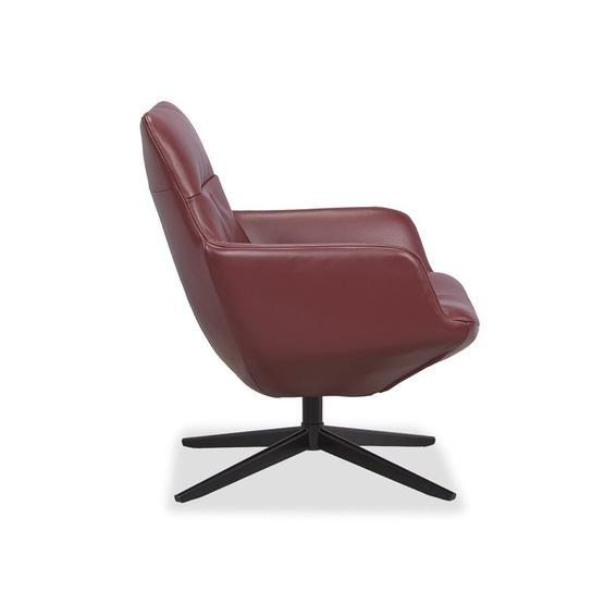 fauteuil-senn-topform-3.jpg