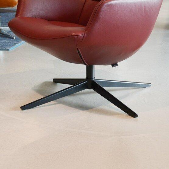 fauteuil-senn-topform-4-1.jpg