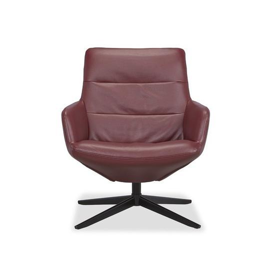 fauteuil-senn-topform-4.jpg