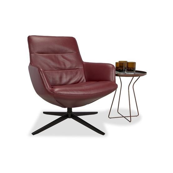 fauteuil-senn-topform.jpg