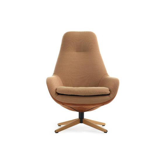 fauteuil-sparkle-pode-02.jpg