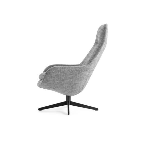 fauteuil-sparkle-pode-03.jpg