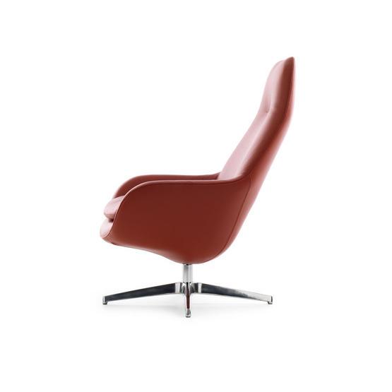 fauteuil-sparkle-pode-04.jpg