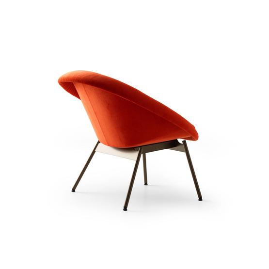 fauteuil-tibbia-pode-02.jpg