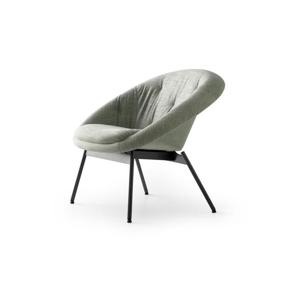 fauteuil-tibbia-pode-03.jpg