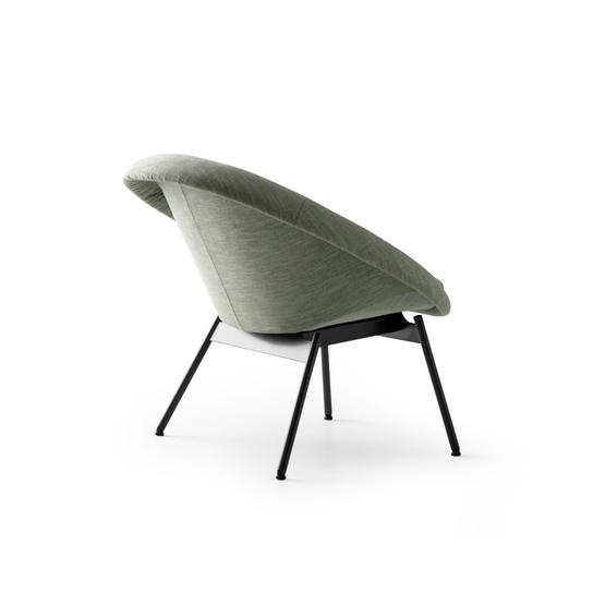 fauteuil-tibbia-pode-04.jpg