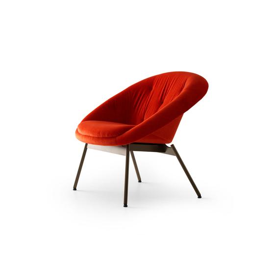 fauteuil-tibbia-pode.jpg