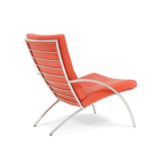 fauteuil-unclesam-harvink-02.jpg