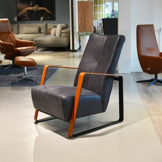 fauteuil-vico-hoogtopform.jpg