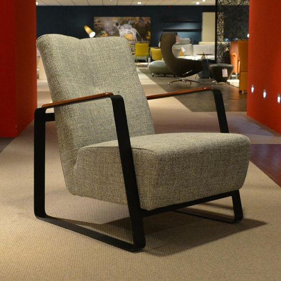 fauteuil-vico-laag-topform.jpg