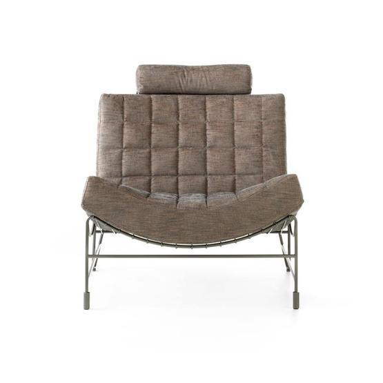 fauteuil-volare-leolux-02.jpg