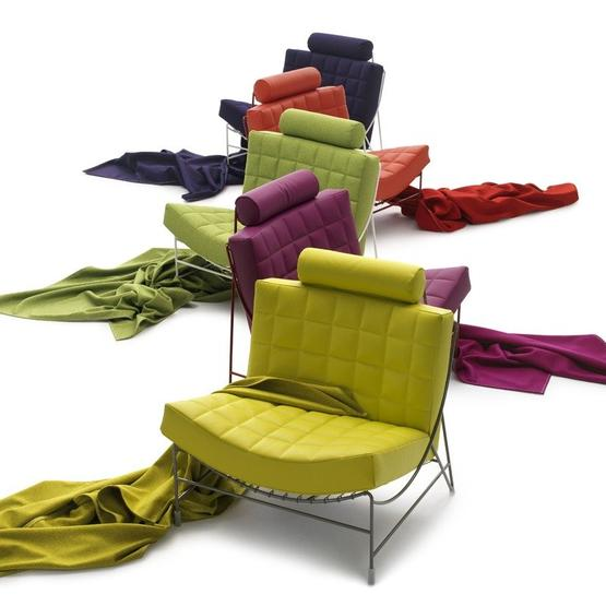 fauteuil-volare-leolux-04.jpg