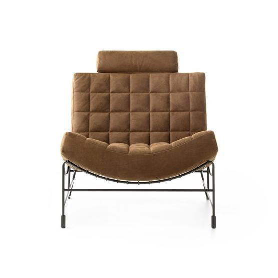 fauteuil-volare-leolux.jpg