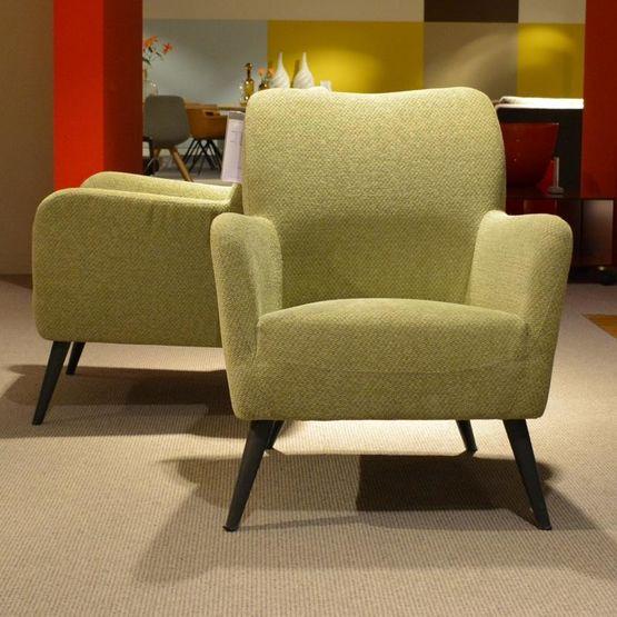 fauteuils-bolero-bert-plantagie-0.jpg