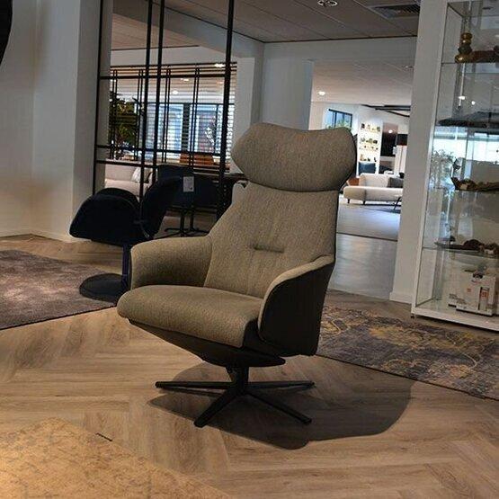 gealux-relaxfauteuil-thrones-2006-medium-01.jpg