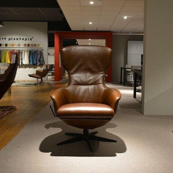 gealux-relaxfauteuil-thrones-8006-01.jpg
