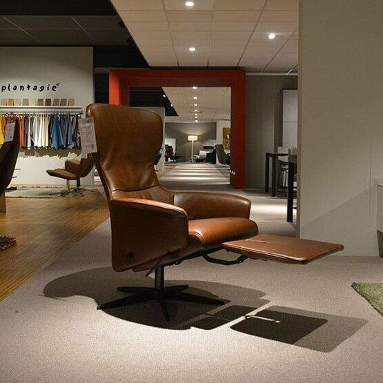 gealux-relaxfauteuil-thrones-8006-02.jpg