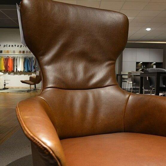 gealux-relaxfauteuil-thrones-8006-04.jpg