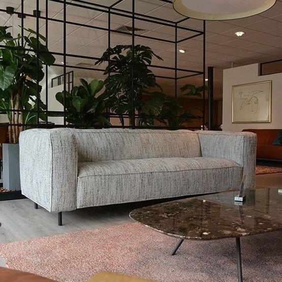 gelderland-bank-6400-01.jpg