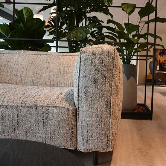 gelderland-bank-6400-03.jpg